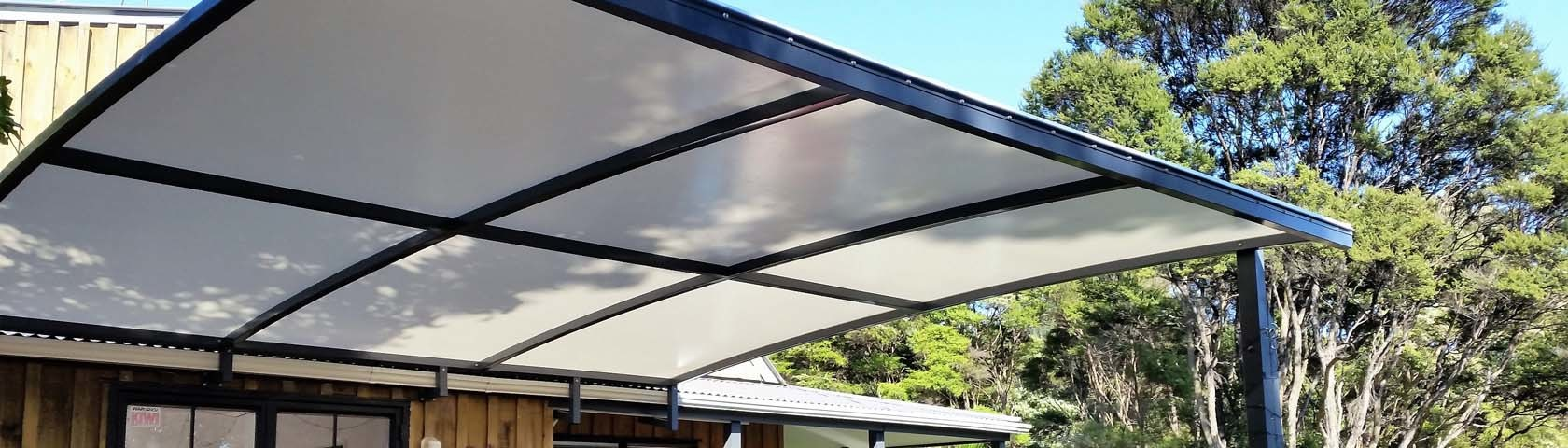 Awnings Auckland   Canvas Waterproof Shade Sails NZ